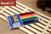 Honeyboy Wooden Standard Color Pencil China